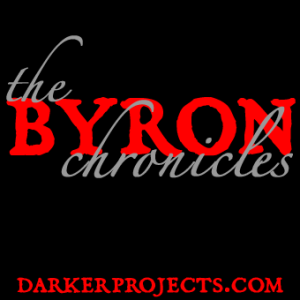 thebyronchronicles