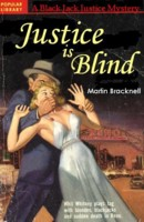 black_jack_justice_03_-_justice_is_blind