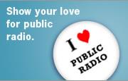 Love_Public_Radio