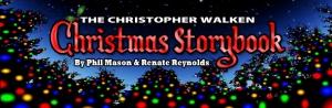 Christmasstorybook