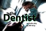 dentistzoomcover4