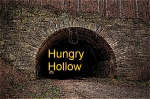 HungryHollow2