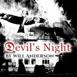 devil-night-art-2