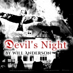 devil-night-art-2