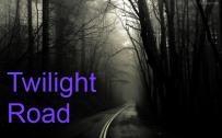 TwilightRoadcover1