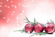 christmas-1387112445l4C