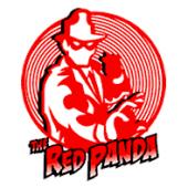 red-panda-adventures.0x170