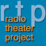 rtp-prx_medium