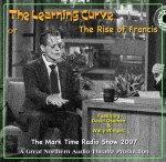 LearningCurve2