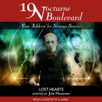 19nb - lost hearts - 700px - high